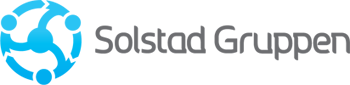 Solstad Gruppen AS logo